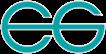 eike-grzonka Logo